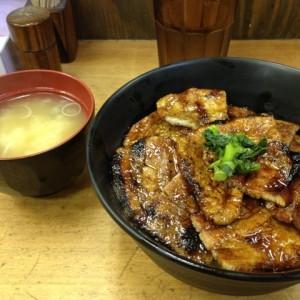 vol27_butadai2